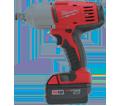 "High Torque Impact Wrench (Kit) M18™ - 3/4"" - 18V Li-Ion / 2664-22"