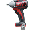 "Impact Wrench (Tool Only)M18™ - 1/2"" Square - 18V Li-Ion / 2659-20"
