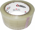 """Packing Tape - 2"""" x 100m - Clear / 7605250"""