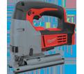 Jig Saw (Tool Only) M18™ - Top-Handle - 18V Li-Ion / 2645-20