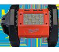Work Light (Tool Only) - LED - 18V Li-Ion/ 2361-20 *M18™