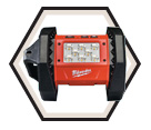 Work Light - LED - 18V Li-Ion/ 2361-20 *M18™