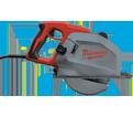 "Metal Cutting Saw (Kit) - 8"" - 13.0 A / 6370-21"