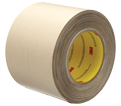 Air and Vapor Barrier Tape - Self-Sealing - Clear / 3015 Series