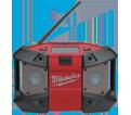 Radio (Kit) - 12V Li-Ion / 2590-20 *M12™