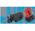 Reciprocating Saw (Kit) M28™ - 28V Li-Ion / 0719-22