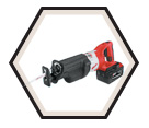 Reciprocating Saw (Kit) M28™ - 28V Li-Ion / 0719-22