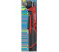"Right Angle Drill/Driver (Kit) M12™ - 3/8"" Chuck - 12V Li-Ion / 2415-21"