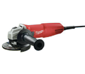 "Angle Grinder (Tool Only) - 4-1/2"" dia. - 7.0 amps / 6130-33"
