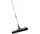 "Push Broom - 24"" - Coarse / GPPBRS24"
