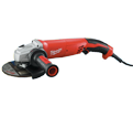 "Angle Grinder (Tool Only) - 5"" dia. - 13.0 amps / 6124-30"