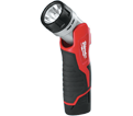 Flashlight (Tool Only) - Xenon - 12V Li-Ion / 49-24-0145 * M12™