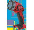 Flashlight (Tool Only) - Xenon - 18V Li-Ion / 49-24-0171 *M12™