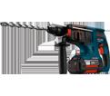 """Rotary Hammer (Kit) - 1"""" SDS-Plus - 36V Li-Ion / 11536VSR *BULLDOG"""