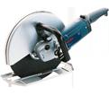"Abrasive Cut-Off Machine (Kit) - 14"" dia. - 15 amps / 1365 Series"
