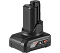 Lithium-Ion Battery - 12 Volt (4.0 Ah) / BAT420