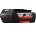 Lithium-Ion SlimPack Battery - 36 Volt ( / BAT818