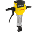 "Breaker Hammer (Tool Only) - 1-1/8"" - 15.0 amps / BH2760VC *BRUTE"