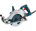 """Worm Drive Saw - 7-1/4"""" - 15.0 A / CSW41"""