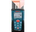Laser Distance Measurer (Kit) / DLR130K