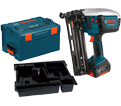 "Finish Nailer (Kit) - 16ga. - 2-1/2"" - 18V Li-Ion / FNH180KL-16"