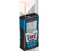 Laser Distance Measurer (Kit) / GLR825