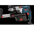 "Hammer Drill - 1/2"" - 8.5 A / HD19-2D"