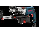 """Hammer Drill (Kit) 2-Speed - 1/2"""" - 8.5 A / HD19-2"""