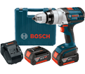 "Hammer Drill/Driver (Kit) - 1/2"" - 18V Li-Ion / HDH181-01 *BRUTE TOUGH"