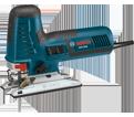 Jig Saw (Kit) - Barrel-Grip - 7.2 A / JS572EBL