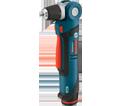 "Angle Drill/Driver (Kit) - 3/8"" Chuck - 12V Max Li-Ion / PS11-2A"