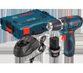"Drill/Driver - 3/8"" - 12V Li-Ion / PS31 Series"