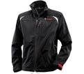 Heated Jacket (Kit) MAX™ - Unisex - 12V Li-Ion / PSJ120 Series