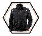 Heated Jacket (Tool Only) MAX™ - Unisex - 12V Li-Ion / PSJ120 Series