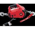 Winch - 1000 Lbs. - 120V / 885001 *PULLZALL