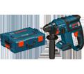 """Rotary Hammer (Kit) - 1-1/4"""" SDS-Plus - 18V Li-Ion / RHH181BL"""