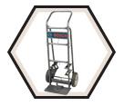 Premium Hammer Hauler / T1757