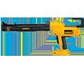 Adhesive Dispenser (Tool Only) - 850 mL - 18V Li-Ion / DC546B