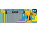Adhesive Dispenser (Tool Only) - 600mL - 18V Li-Ion / DC547B