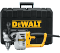 "Right Angle Drill (w/ Acc) - 1/2"" - 11.0 A / DWD460K"