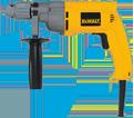 """Drill (Kit) - 1/2"""" - 7.8 A / DW245"""