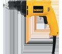 """Drill (Kit) - 3/8"""" - 6.7 A / DW222"""