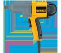 """Impact Wrench (Kit) - 3/4"""" - 7.5 A / DW294"""