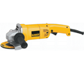 "Angle Grinder (Kit) - 5"" dia. - 12.0 amps / DW831"