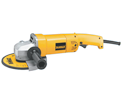 "Angle Grinder (Kit) - 7"" dia. - 13.0 amps / DW840"