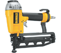 "Finish Nailer (w/ Acc) - 16 ga - 2-1/2"" / D51257K"