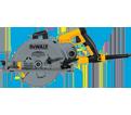 """Circular Saw (Tool Only) - 7-1/4"""" dia. - 15.0 A / DWS535"""