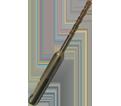 """Hammer Drill Bits - U-DRIVE® 0.202"""" SDS PLUS BITS® - Galvanized / IDS"""