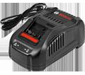 Battery Charger - Rapid - 18V Li-Ion / BC1880