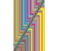 "Hammer Drill Bits - 5/32"" Straight Shank - Steel / JOD"